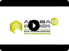 Araba Encounter 02 - Resumen
